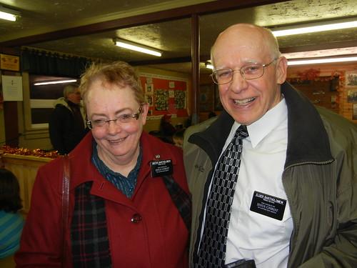 Nov 21 2012 Lois Darrell