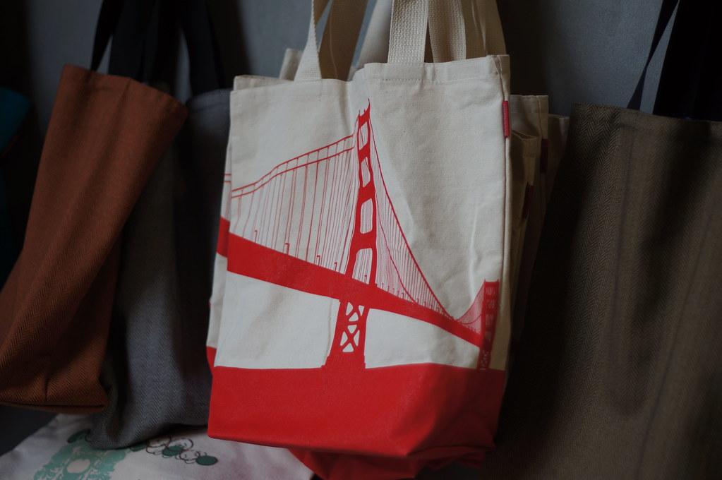 SF City Dec 2012