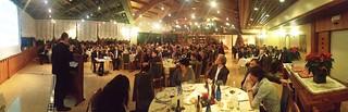 Cena di Natale 2012