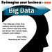 reimagine yourbusiness big data toffler gerd leonnhard