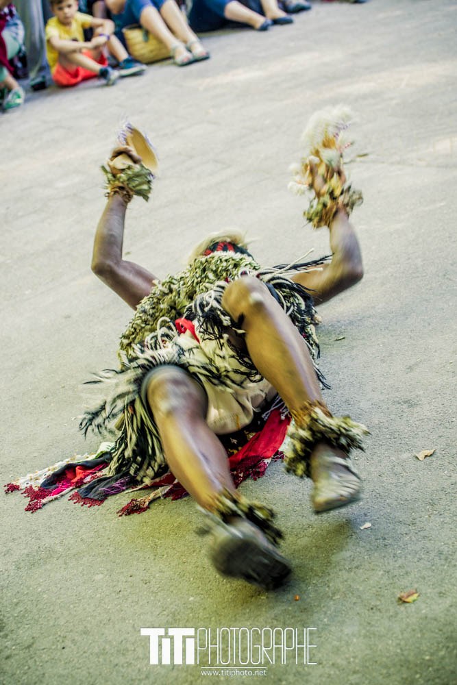 Ethnies Bassari et Dialonké-Grenoble-2016-Sylvain SABARD