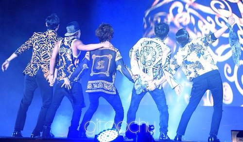 BIGBANG_YGFamCon_Shanghai_20140830(1215)