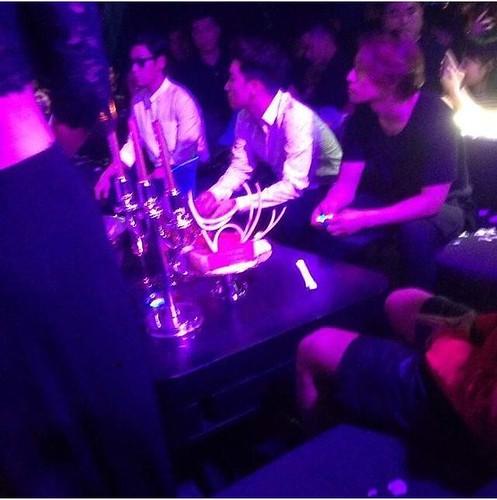 BIGBANG-Aftershowparty-Shanghai-LinxClub-20140830(1025)