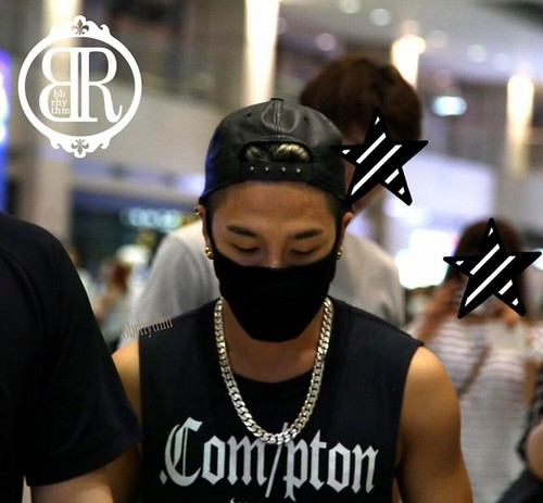 taeyang_return_from_chengdu_incheon-20140615 (23)