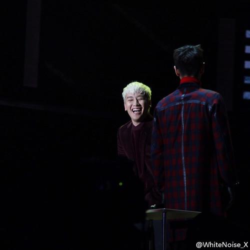 BIGBANG FM Nanchang 2016-03-25 (14)