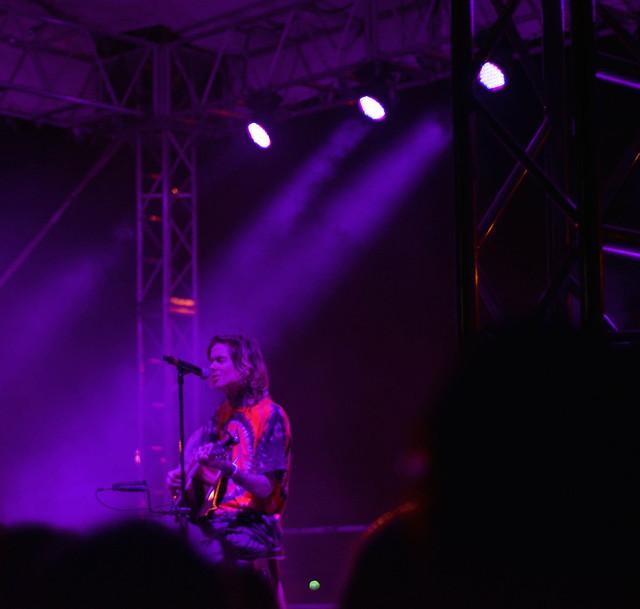 Jesse McCartney Concert | 09.09.16
