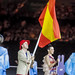 Opening Ceremony - Rio 2016 Paralympic Games
