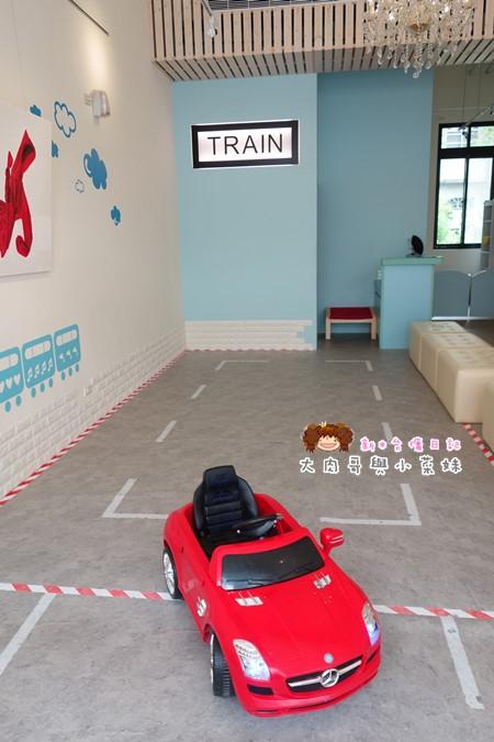 火車快飛親子餐廳 (14).JPG