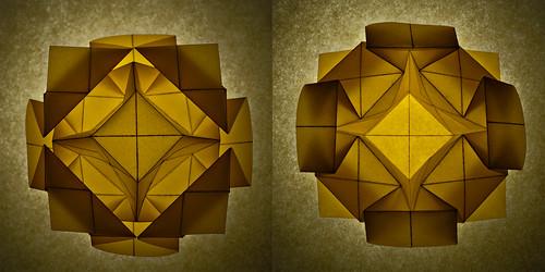 Molecule  (Marjan Smeijsters)
