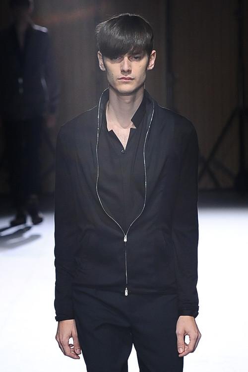 Douglas Neitzke3445_SS13 Tokyo ato(Fashion Press)