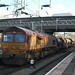 66040 by Erewash Rail