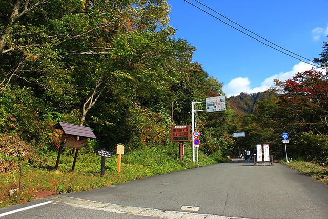 谷川岳_36