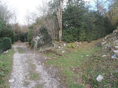 Sentier des Carrières 031