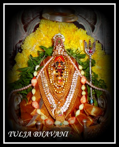 Download High Quality Tulja Bhavani Photos for Your Eventual Needs