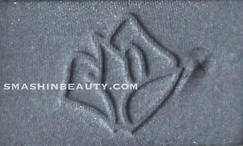 Lancome Ombre Hypnose S110 Swatches Review Recenzija Sjenilo eyeshadow