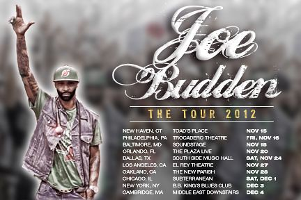 joe-budden-the-second-first-impression-flyer