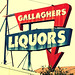 Gallaghers Liquors (2)b