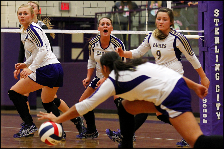 WaterValleyVolleyball06