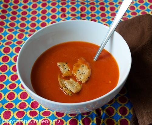 Tomato soup-7.jpg