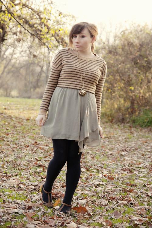 stripesleaves2