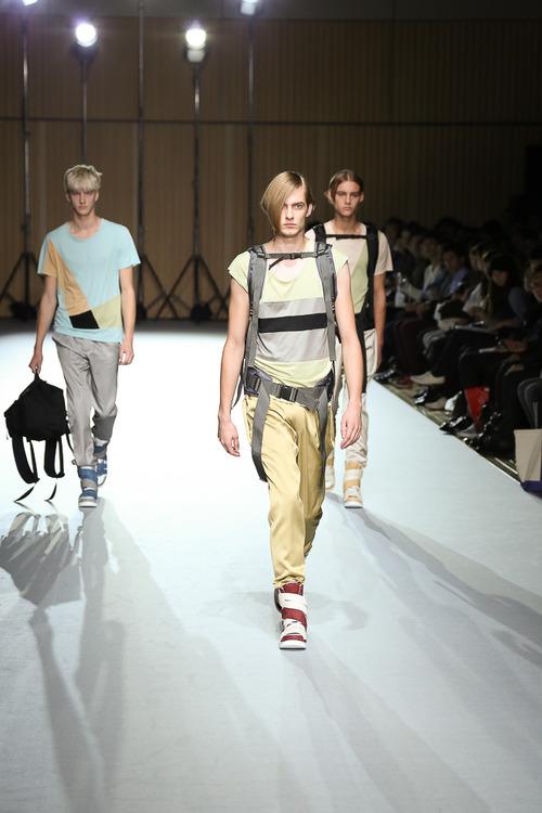 Morutz Fuller3035_SS13 Tokyo ato(Fashionsnap)