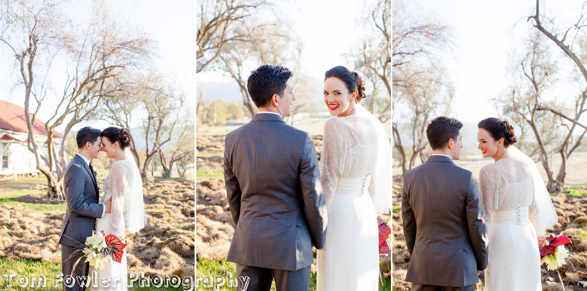 Santa_Margarita_Ranch_Wedding_TomFowlerPhotography_Wedding_Photographer-20