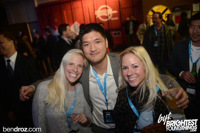 Nov 9, 2012-DC Week Closing Party at Submerge - Ben Droz 0273