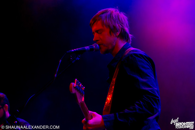 PaulBanks_HowardTheatre09Nov2012-9461