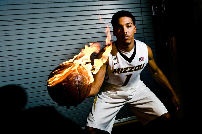 102412 036a phil pressey fire ak