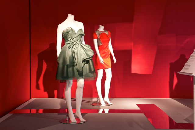 nation-on-fashion-mosca-15