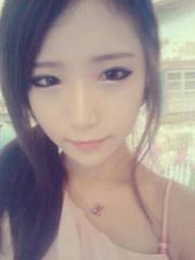 selfie(0.0), model(0.0), gravure idol(0.0), human body(0.0), adolescence(1.0), nose(1.0), black hair(1.0), chest(1.0), face(1.0), hairstyle(1.0), skin(1.0), lip(1.0), girl(1.0), head(1.0), japanese idol(1.0), hair(1.0), cheek(1.0), long hair(1.0), brown hair(1.0), close-up(1.0), mouth(1.0), eyebrow(1.0), person(1.0), eye(1.0), organ(1.0),
