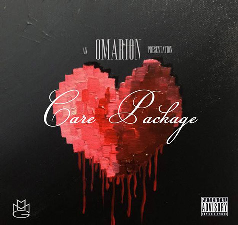 omarion-care-package-cover