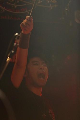 20121111taitora_kim1
