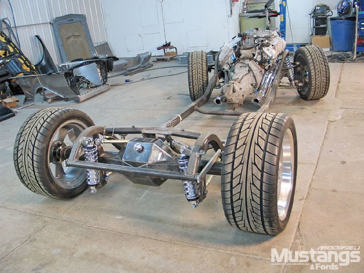 Kevin tetz\u0027s1966 mustang schwartz performance schwartz performance 1966 mustang front suspension diagram faq\u0027s