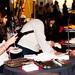 Denver International Wine Festival Grand Tasting Friday November 9, 2012