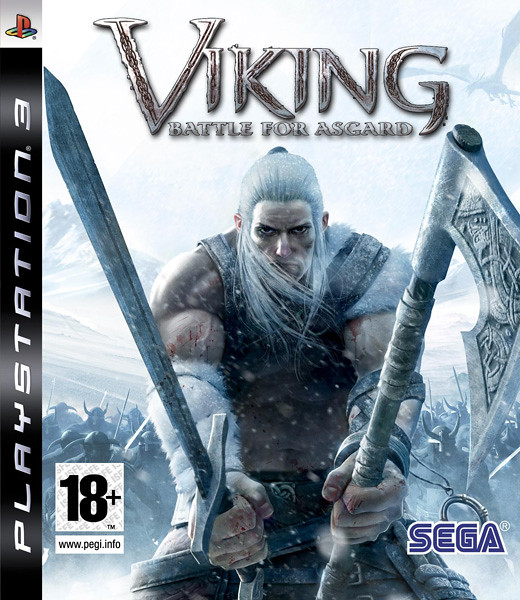 viking-battle-for-asgard
