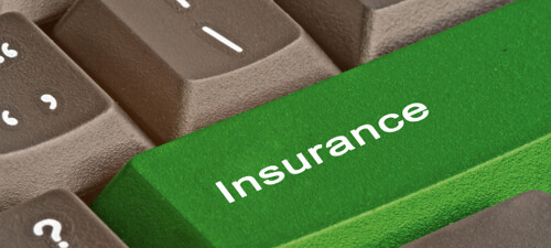what is small business insurance