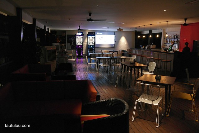 Renoma Cafe (14)