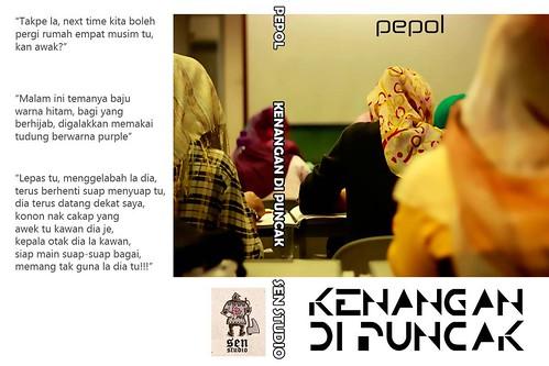 cover pmu