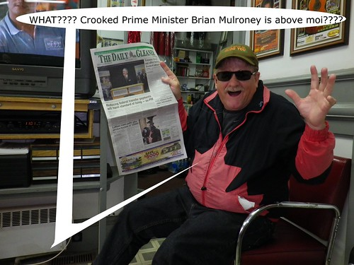 brianmulroney