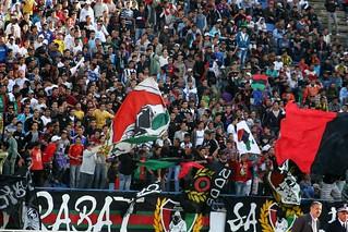 Tunisia kicks off football season | انطلاق الموسم الكروي الجديد في تونس | Coup d'envoi du championnat de football en Tunisie