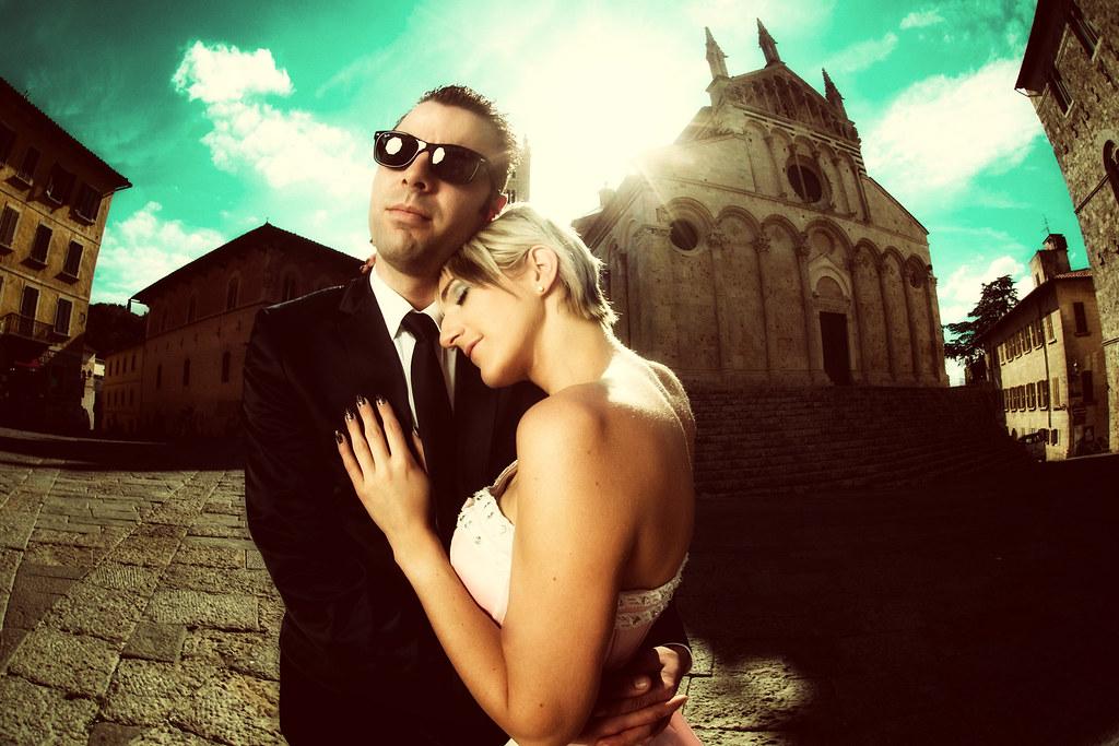 130Hochzeitsfotograf Michael Stange Osnabrueck Toscana