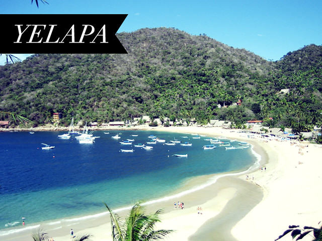 YELAPA.TEXT.01