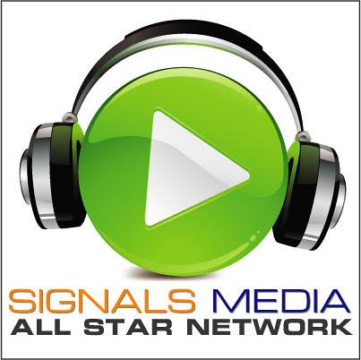 All Star Network Mega Feed