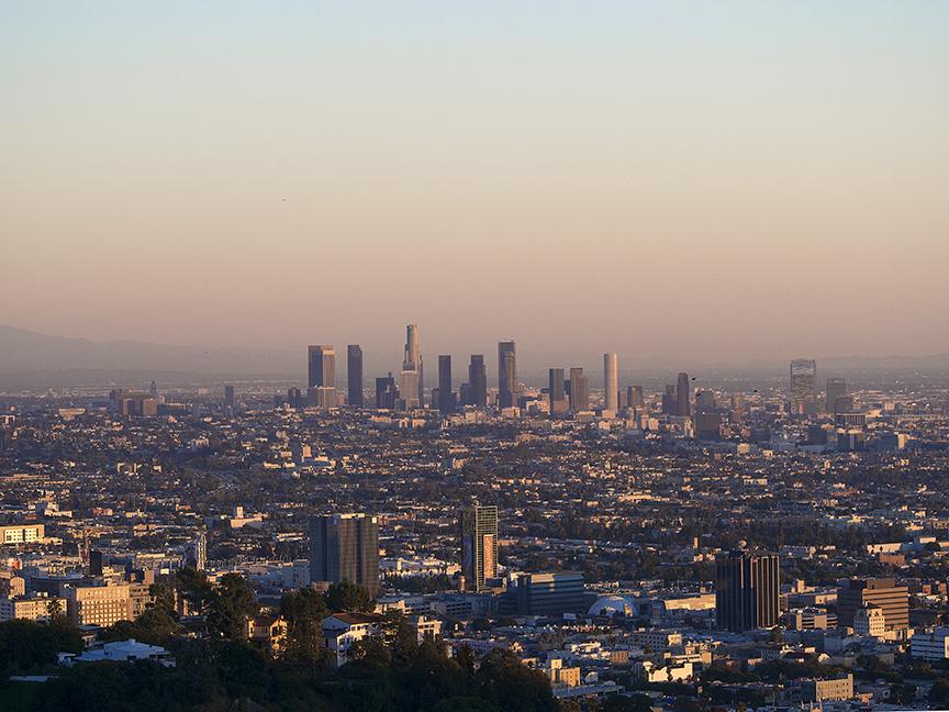 LA 2011-11-11 37