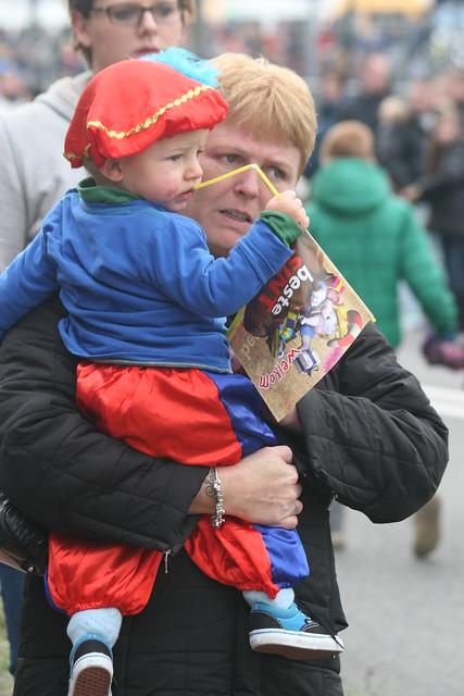 Intocht-Sinterklaas_Heino 005