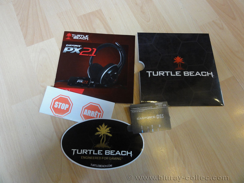 Turtle_Beach_PX-21_Casque_PS3 (3)