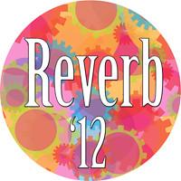Reverb 12