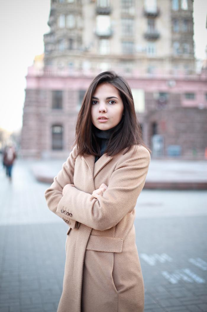 IMG_6241camelkiev