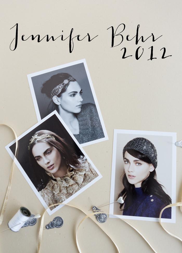 JenniferBehr1